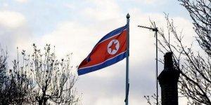 Kore Savaşı bitsin talebi