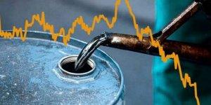 Üç ayda 1,6 milyar dolarlık petrol sattı!