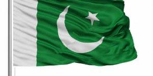 Pakistan'da 71. yıl mutluluğu