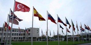 NATO'dan 'ABD-Türkiye' açıklaması