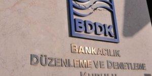 BDDK'dan tüketici, finansal kesim ve reel sektörü rahatlatacak yönetmelikler
