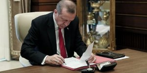 Sıcak Haber! Türkiye'den ABD'ye yaptırım misillemesi
