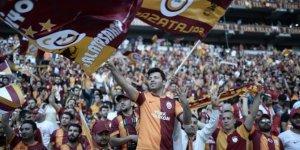 Fenerbahçe eleme turunu geçemedi Galatasaray kasasını dolduracak!