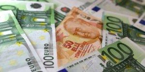 Kira sözleşmeleri Dolar'dan, Türk lirasına dönmelidir.