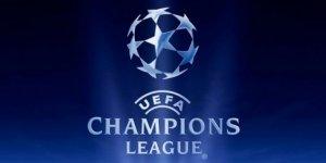 UEFA Şampiyonlar Ligi 3. ön eleme turunun rövanş maçları sona erdi! İşte sonuçlar...