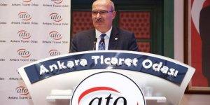 ATO: Yerli malına öncelik tanıyacağız
