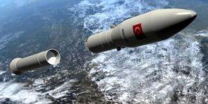 Türkiye Uzay Ajansına Rusya'dan destek