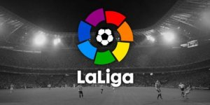 La Liga sezonu başlıyor!