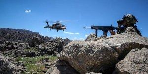 Adıyaman'da çatışma! 3 asker yaralandı