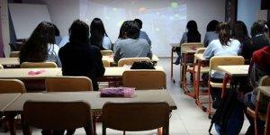 Özel okul teşvikleri için başvurular başladı!