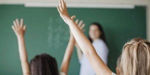 Kadrolu öğretmenlerin alan değişikliği takvimi belli oldu