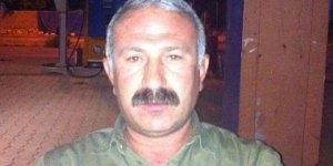 Flaş Haber! 4 askerin şehit olduğu beldenin belediye başkanı gözaltına alındı