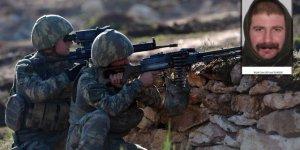 PKK'nın sözde sorumlusu etkisiz hale getirildi! Kod adı: Botan