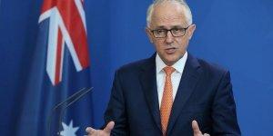 Avustralya'da bakanlar, ikinci bir parti içi oylama istedi
