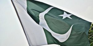 Pakistan'dan ABD'nin terör açıklamasına yalanlama