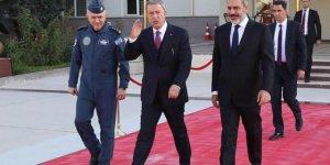 Ruslar Duyurdu! Türkiye'den kritik adım