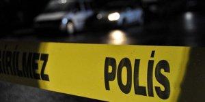 Cinnet getiren baba 2 kızını öldürüp intihar etti