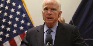 ABD'li senatör hayatını kaybetti