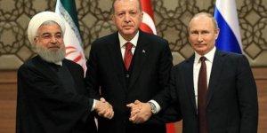 Cumhurbaşkanı Erdoğan'dan kritik ziyaret Tarihi belli oldu