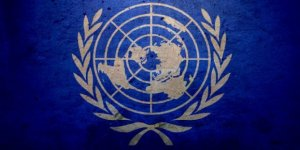 BM'den Suriye sorununa ilişkin 7 ülkeye davet!
