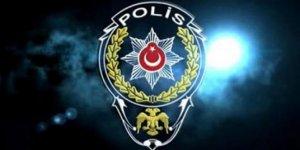 Emniyet Genel Müdürlüğünden,'Kemal Öksüz' açıklaması!