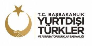 Türkçe Öğretimi Yüksek Lisans Programı'na başvuru için son gün