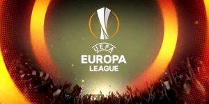 İşte Fenerbahçe ve Beşiktaş'ın UEFA  maç programı
