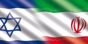 """İsrail: İran'ın tüm tehditleriyle mücadele edeceğiz."""""""