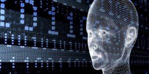 Çinli bilim insanlarının geliştirdi!  Yapay zeka beyin hasarlarını tanımlayacak