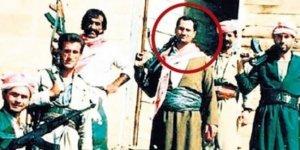 2'nci Ordu Komutanı Temel Paşa'nın o fotoğrafları ortaya çıktı