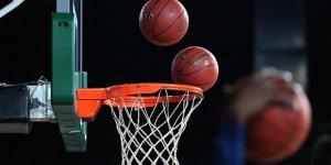 Galatasaray Kadın Basketbol'da transfer