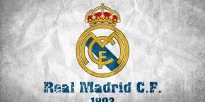 FIFA Kulüpler Dünya Kupasında Real Madrid'in rakibi belli oldu!