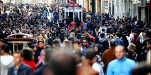 Bir önceki yıla göre göç edenlerin sayısı arttı!
