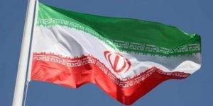 Zirve öncesi İran'dan İdlib açıklaması!
