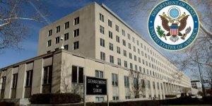 ABD Basra'daki diplomatlara yönelik şiddet olaylarını kınadı!
