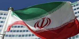 İran, Basra'daki gösteriler nedeniyle Irak büyükelçisini çağırdı!