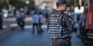 Adıyaman'da 'DEAŞ' operasyonu: 4 gözaltı
