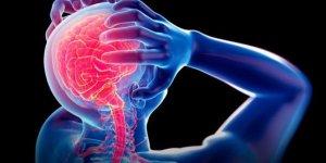 Epilepsi nedir? Epilepsi hastalığıyla ilgili merak edilenler....