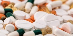 Staphylococcus Epidermidis'e antibiyotik işlemiyor