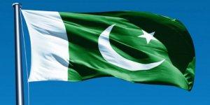 202 kişinin ölümünden sorumlu 13 terörist idam edildi!