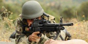 PKK'ya büyük darbe! Yaz döneminde...