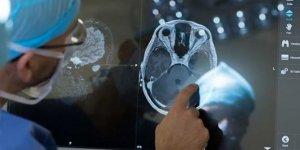 Beyin kanserinde hücrelerin sonsuz bölünmesinin önüne geçildi!