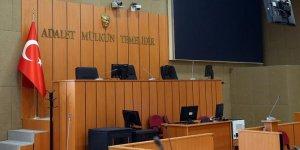 Flaş Haber...Dink cinayeti sanığının avukatı FETÖ davasında itirafçı oldu