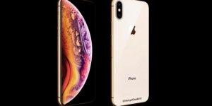 Apple'ın yeni iPhone'larını tanıtacağı gün geldi, çattı!