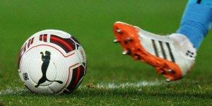 Kulüpler Transfere 5,44 milyar dolar harcandı