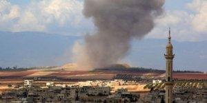 Suriye Türkmen Meclisi Başkanı Cuma'dan çarpıcı göç açıklaması!