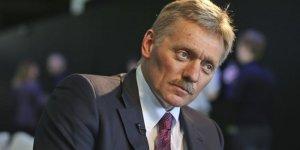 Kremlin Sözcüsü Peskov: ABD'nin öngörülemez adımları ülkeleri dolardan uzaklaştırıyor!