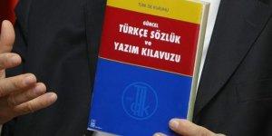 TDK'den 'Boşnak' açıklaması