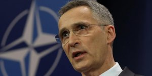 NATO Genel Sekreterinden S-400 yorumu
