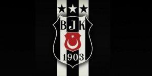 Beşiktaş'ta kongre başladı!